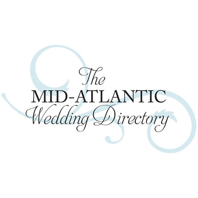 MidAtlantic Wedding Directory