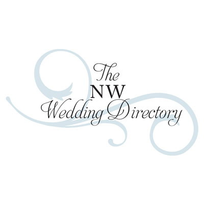 The NW Wedding Directory