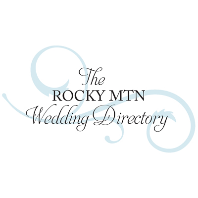Rocky Mountain Wedding Directory