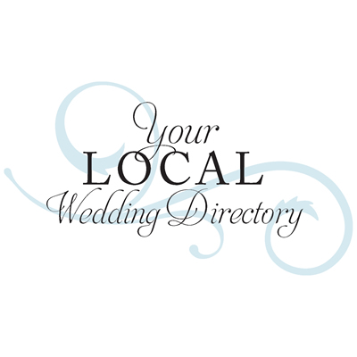 Your Local Wedding Directory