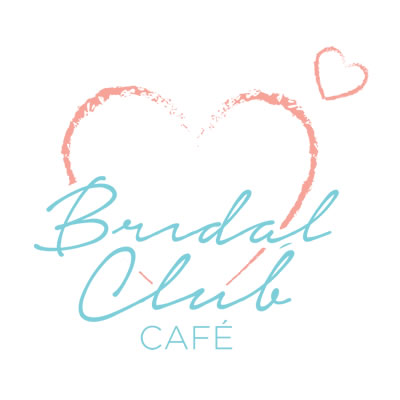 Bridal Club Cafe Blog